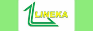 1551106118_0_LINEKA-56d691cf6c00609321c24d701491c91a.jpg