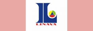 1551106357_0_Linava_logo-47085b385174480ab0a22c24a1f2ac8d.png